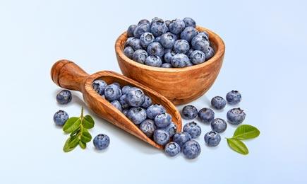 Кладезь витаминов | Беккер