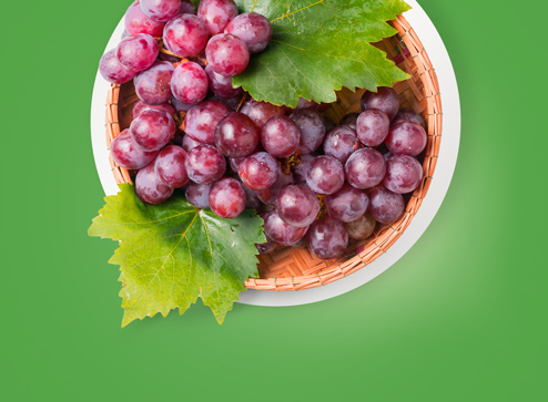 Каталог - -70% на саженцы винограда - Беккер Россия